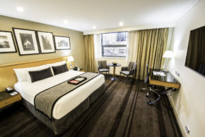 Rydges-World-Square-Deluxe-King-Room-300x200